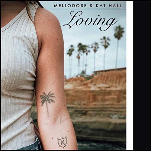 Mellodose feat. Kat Hall
