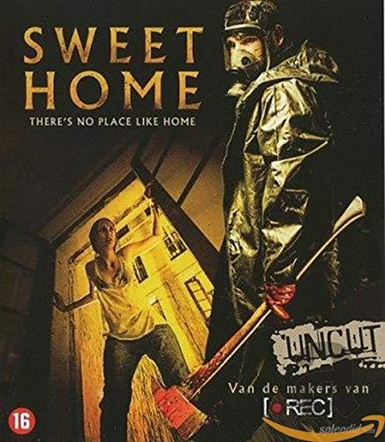 blu-ray - Sweet home (1 Blu-ray)