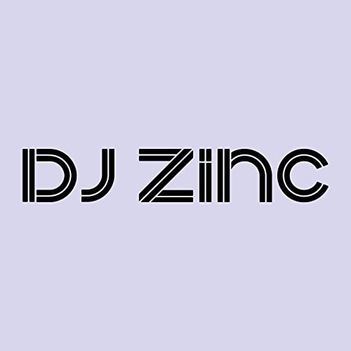 Amazon. Com: my dj pocket: appstore for android.