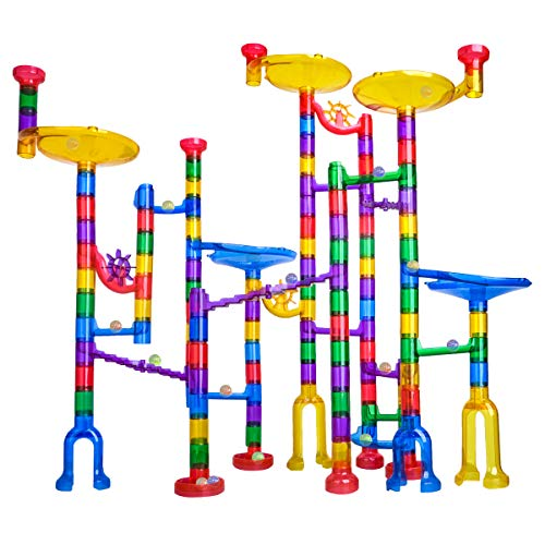 Product Image of the Meland Marble Run