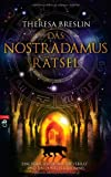 Theresa Breslin: Das Nostradamus-Rätsel