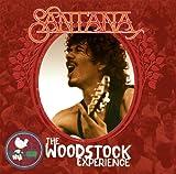Santana: The Woodstock Experience [Clean]