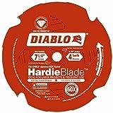 Diablo D0704DH 7-1/4