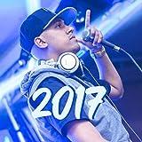 Foca Nesse Movimento (feat. MC Th)