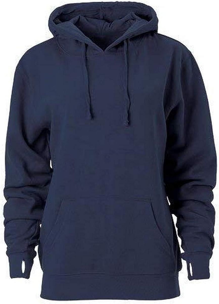 High quality assurance quality new Ouray Sportswear Women's Spirit Hood