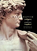King David: A Biography