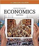 Economics Textbooks - Best Reviews Guide