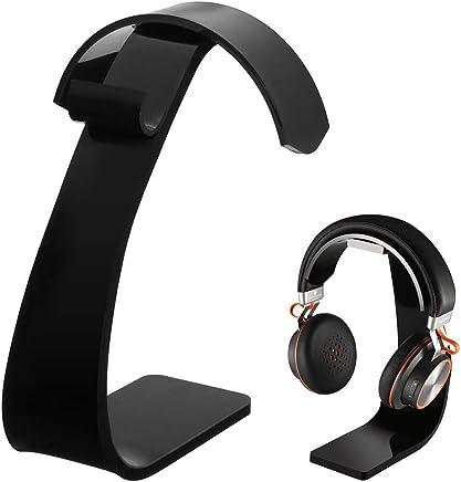 Auricolari Headstand Supporto,ELEGIANT Poggia cuffie per Tutte Cuffie - Confronta prezzi