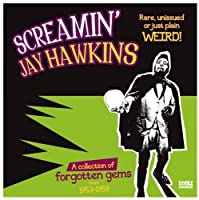 Rare Unissued Or Just Plain Weird [12 inch Analog]