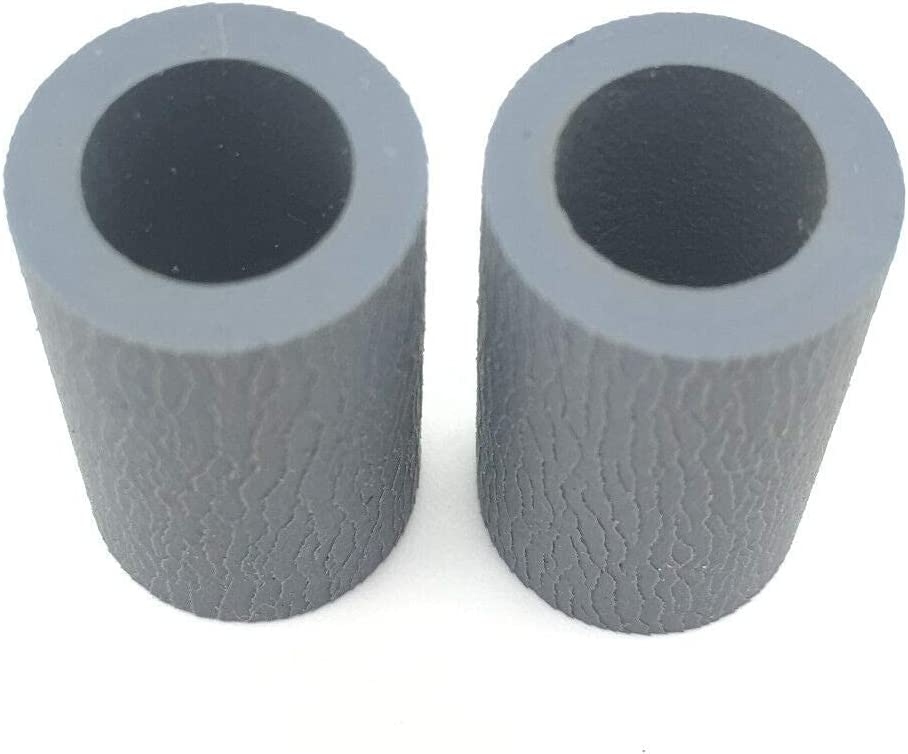 Replacement Parts Accessories for Printer 50PC RM2-5452 RM2-5741 RM2-0062 Pickup Roller Compatible with HP M402 M403 M426 M427 M501 M506