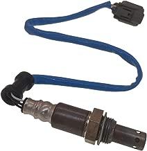 SFY Oxygen O2 Sensor Upstream 234-9040 for 2003 2004 2005 2006 2007 Honda Accord 2.4L L4 36531-RAA-A01