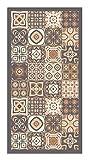 alfombra vinilica cocina 60x200