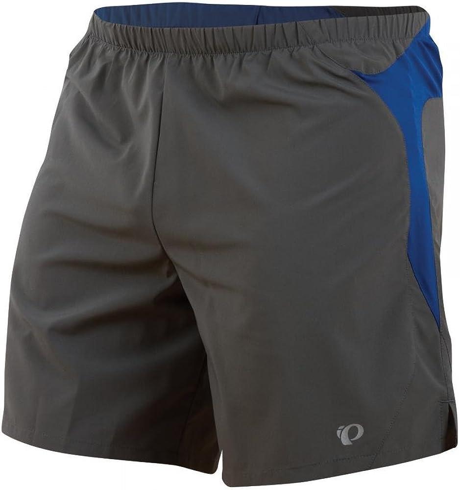 海外並行輸入正規品 Pearl SEAL限定商品 Izumi - Run Long Shorts Men's Fly