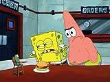The Patty Caper/Plankton's Regular