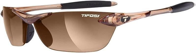 Tifosi Seek Wrap Sunglasses