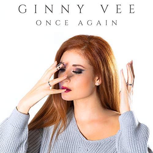 Ginny Vee
