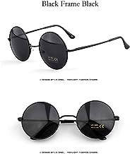 Best oculos de sol steampunk Reviews