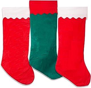 aade11680 Amazon.com  Personalized - Stockings   Holders   Seasonal Décor ...