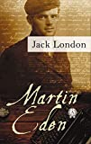 Martin Eden (English Edition) - Format Kindle - 9783965083011 - 0,00 €