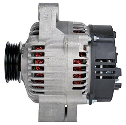 HELLA 8EL 012 427-051 Generator - 75A