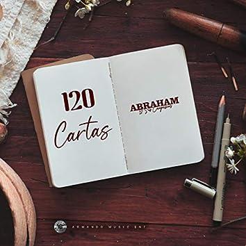 120 Cartas