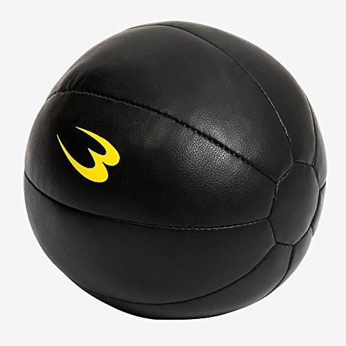 [ボディメーカー] メディシンボール 10.0kg TG1511000K