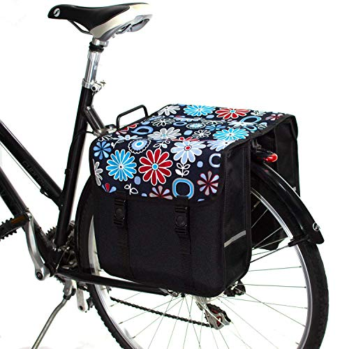 Mejor Bolsas Para Sillines De Bicicletas – Guía De Compra, Opiniones Y Comparativa
