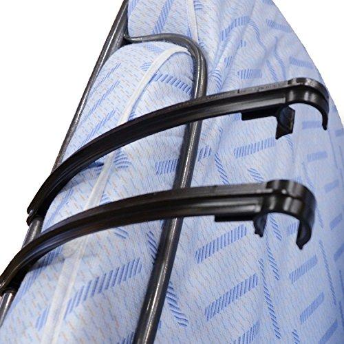 Milliard Lightweight Folding Bed with Mattress-Cot
