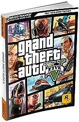 Guide GTA V de Nc