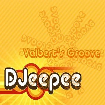 Valbert's Groove