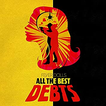 All the Best Debts