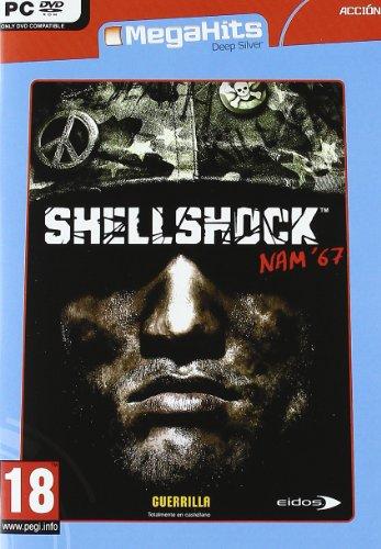 Shellshock Nam 67
