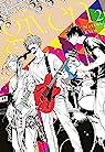 Given, Vol. 2 par Natsuki