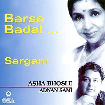 Barse Badal... Sargam