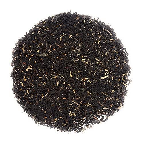 Siyacha Tea Assam Orthodox Second Flush Ranking TOP14 Max 40% OFF Chai Arrival Fresh 2021