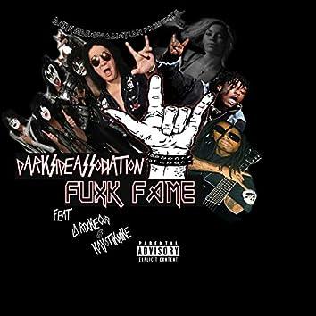Fuxk Fame
