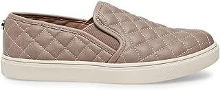 Steve Madden Women's Ecentrcq Sneaker