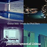 Groovy Jazz Guitar Trio - Vibe for Hotel Lounges