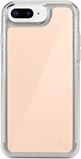 Best kendall and kylie phone cases iphone 6 Reviews