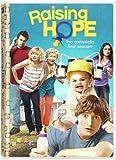 Find Raising Hope Season 1 on DVD at Amazon
