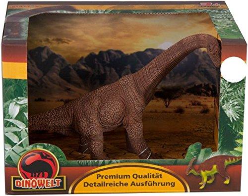 Besttoy Dinowelt Spielfigur - Brachiosaurus
