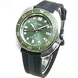 [セイコー]SEIKO プロスペックス PROSPEX 2ndダイバーズ 現代デザイン メカニカル 自動巻き コアショップ専用モデル 腕時計 メンズ SBDC111
