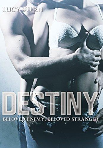 Destiny: Beloved Enemy, Beloved Stranger...