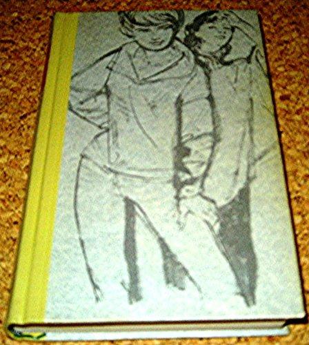 Zwei Töchter auf Pump : Roman.