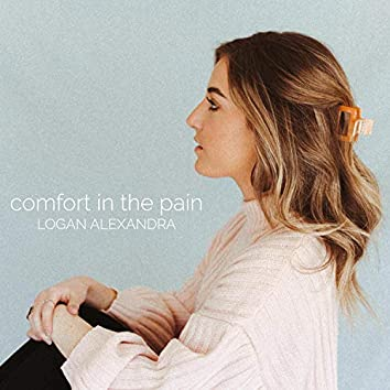 Comfort in the Pain