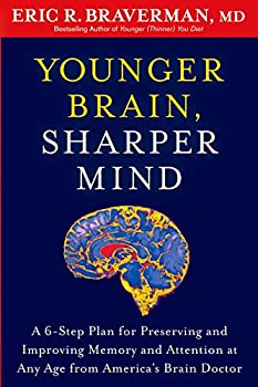 Best dr braverman books Reviews