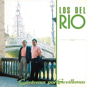 Cantemos por Sevillanas (Remasterizado)
