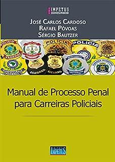 Best manual de processo penal Reviews