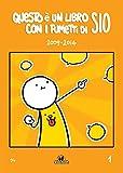 Questo è un libro con i fumetti di Sio (2009-2014)