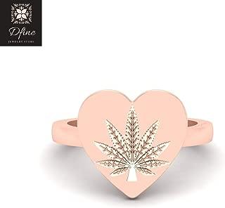 stoner engagement rings